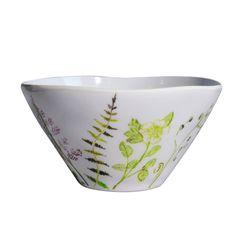 Bowl-melamina-15.6cm
