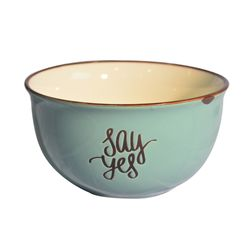 Bowl-520ml-ceramica-con-diseño-verde