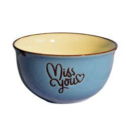 Bowl-520ml-ceramica-con-diseño-azul