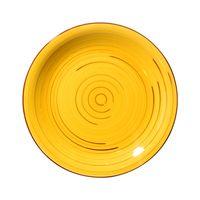 Plato-postre-19cm-ceramica