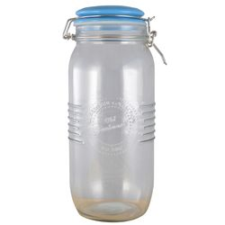 Frasco-2L-vidrio-con-tapa-ceramica
