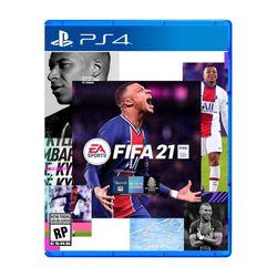 Juego-para-PLAY-STATION-4-Fifa-2021
