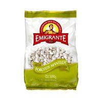 Porotos-de-manteca-EMIGRANTE-500-g