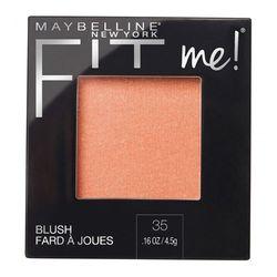 Base-MAYBELLINE-Fit-me-Blush-reno-coral