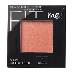 Base-MAYBELLINE-Fit-me-Blush-reno-nude