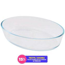 Fuente-oval-16L-vidrio-templado