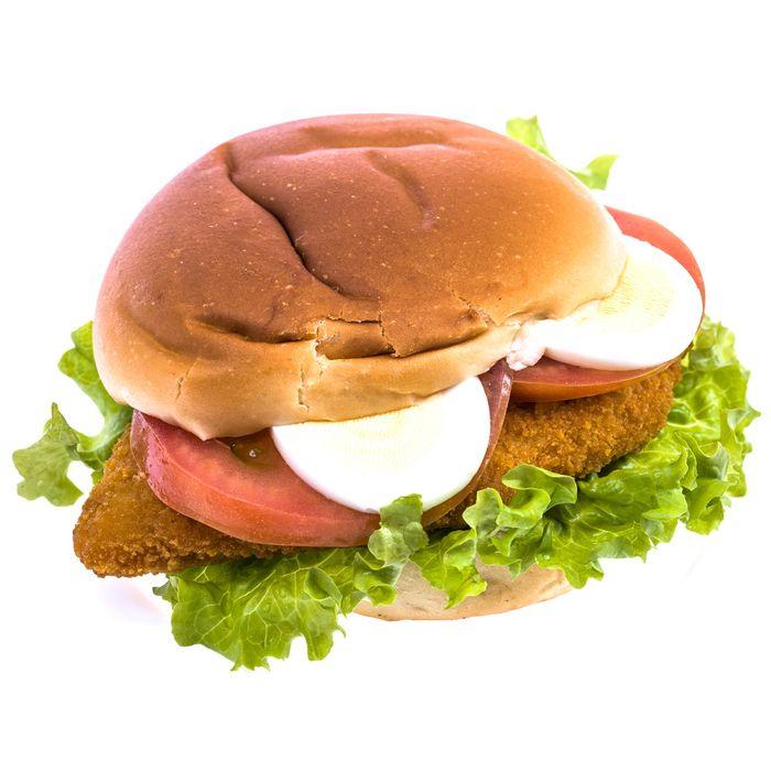 Milanesa-de-pollo-en-1-pan