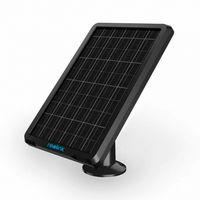 Panel-solar-REOLINK-Mod.-SR1
