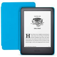 E-book-AMAZON-Kindle-Kids