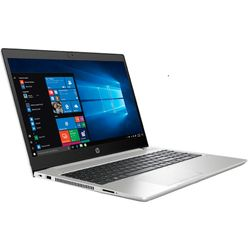 Notebook-HP-Mod.-PROBOOK440-G7