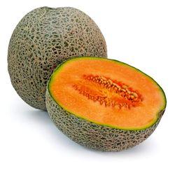 Melon-escrito-importado