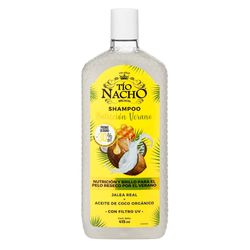 Shampoo-TIO-NACHO-Nutricion-Verano-415-ml