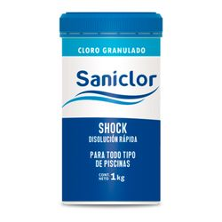 Cloro-SANICLOR-shock-granulado-tubo-1-kg