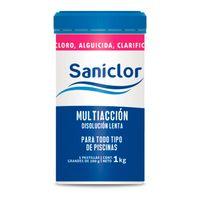 Cloro-SANICLOR-multiaccion-tubo-1kg
