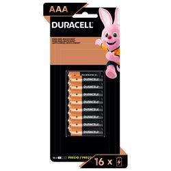 Pila-DURACELL-AAA-x-16