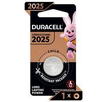 Pila-DURACELL-Lithium-DL-2025-3V-x1