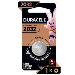 Pila-DURACELL-Lithium-DL-2032-3V-x1