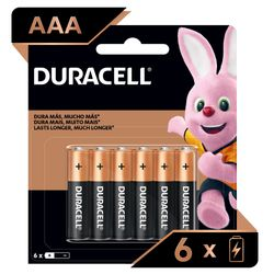 Pilas-alcalinas-DURACELL-AAA-x6-lleve-6-pague-4