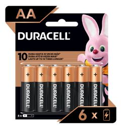 Pilas-alcalinas-DURACELL-AA-x6-lleve-6-pague-4