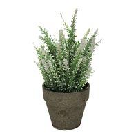Planta-artificial-con-flor-en-maceta-24cm
