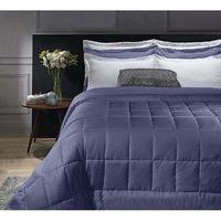 Cubrecama-queen-luma-240x260cm---2-fundas-azul