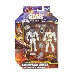 Astronauta-x-2-un.-con-accesorios
