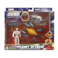 Figura-astronauta-con-accesorios