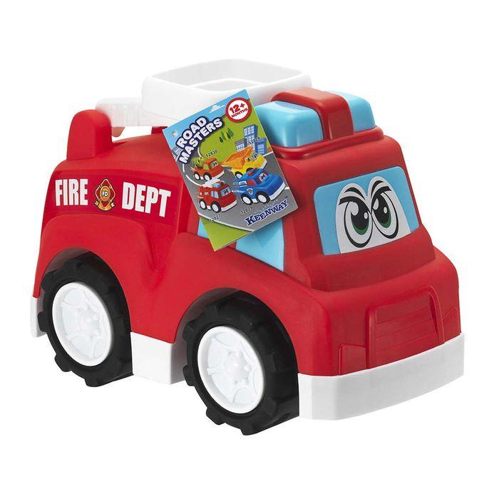Camiones-rueda-libre-2-modelos