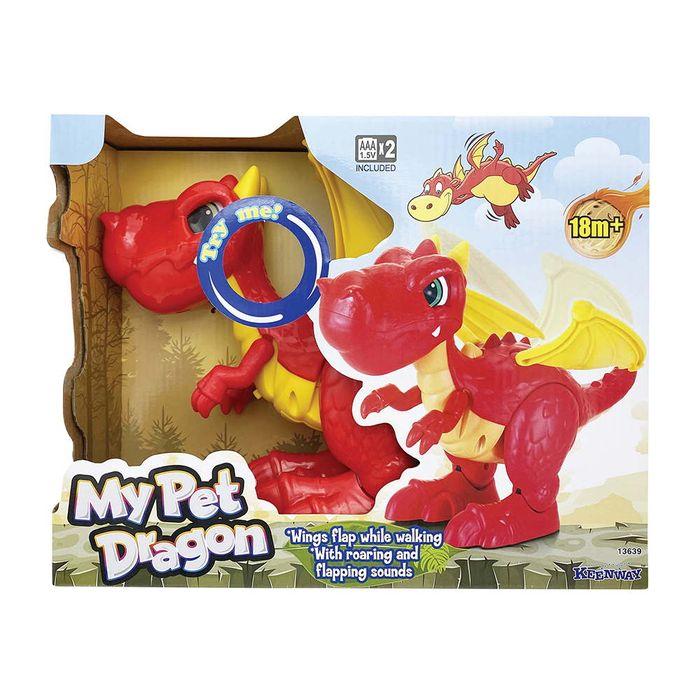 Dragon-con-sonidos-y-movimiento