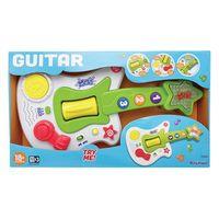 Guitarra-con-funciones