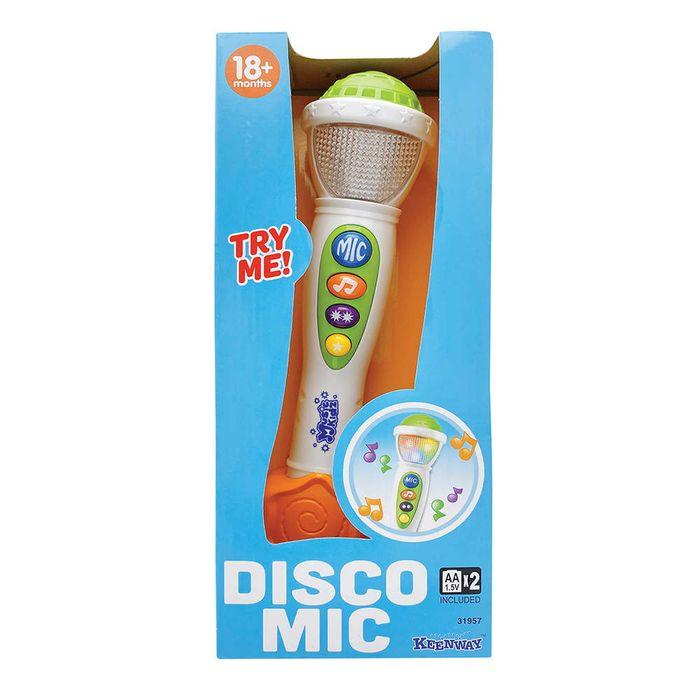 Microfono-con-sonidos-y-funciones