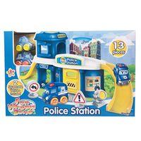 Estacion-de-policia