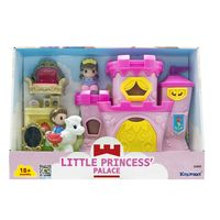 Castillo-de-princesas-con-accesorios