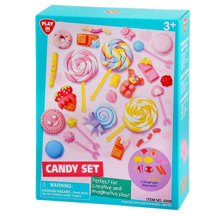 Set-de-masas-de-moldear-candy
