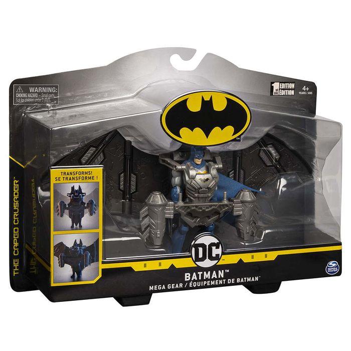 Batman-figura-de-lujo
