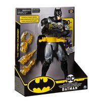Batman-figura-30-cm-con-luces-y-sonido