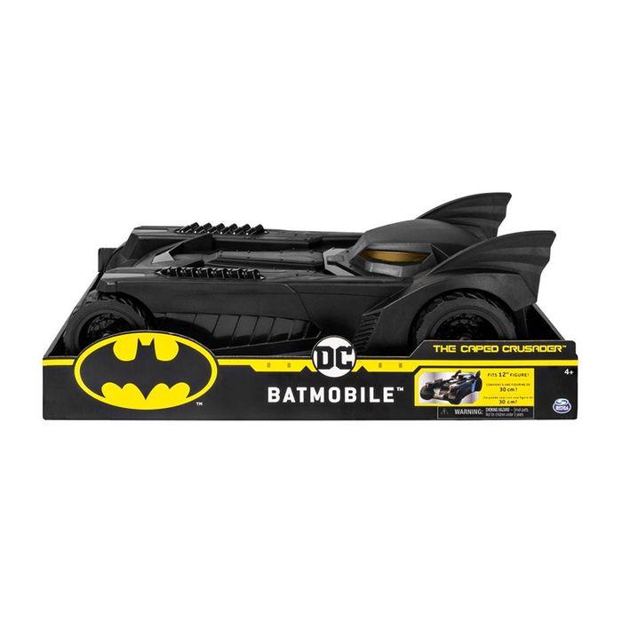 Batman-batimovil-40-cm