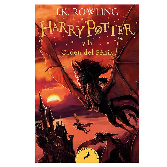 Harry-Potter-y-la-Orden-del-Fenix