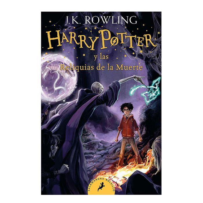 Harry-Potter-y-las-Reliquias-de-la-Muerte