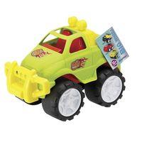 Vehiculo-rueda-libre-varios-modelos