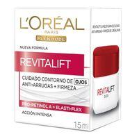 Crema-Revitalift-Elastna-Ojos-Plenitude-15-ml
