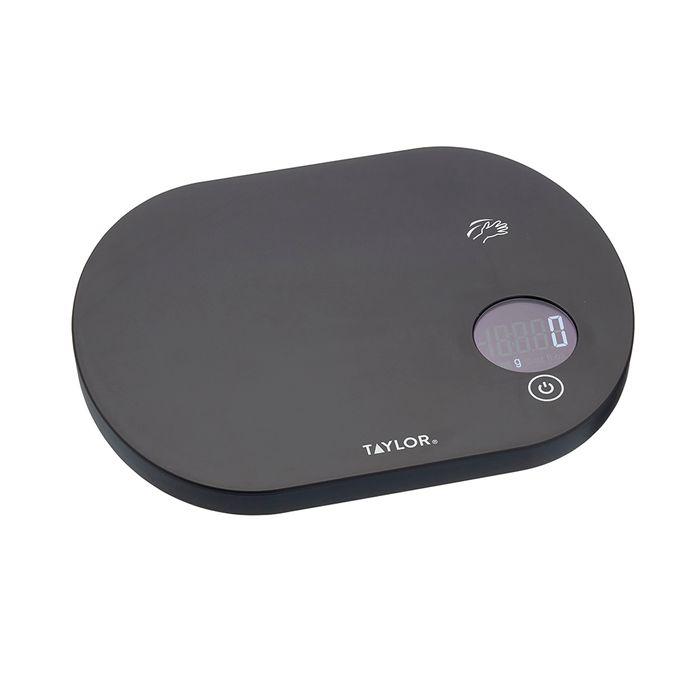 Balanza-digital-5-kg