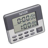 Timer-digital-para-cocina-100-min