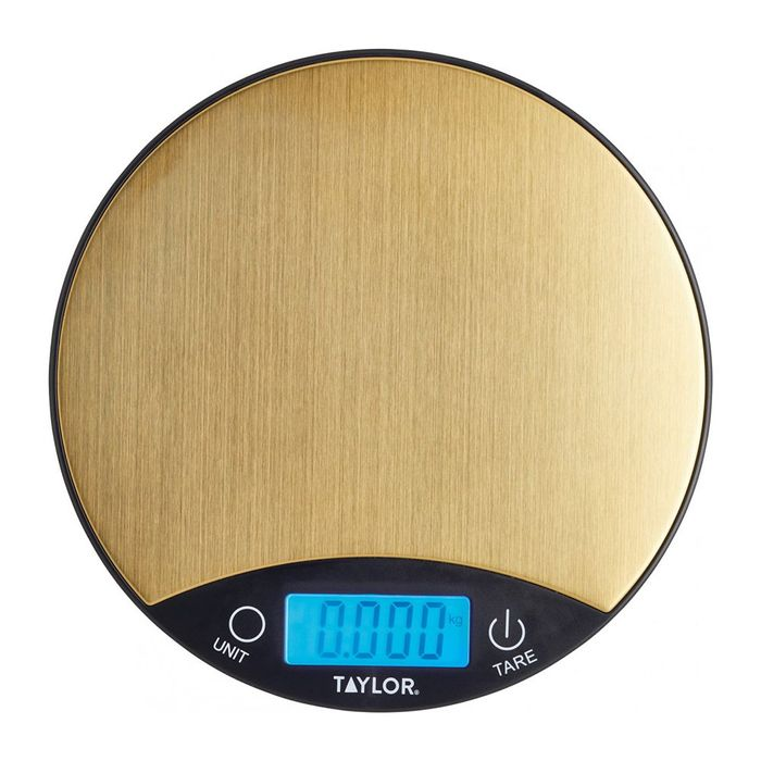 Balanza-digital-5-kg-Black-Brass
