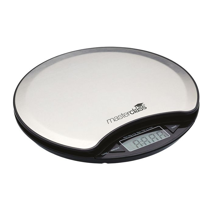 Balanza-digital-5-kg-Black-Silver