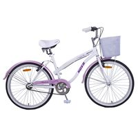 Bicicleta-KOVA-Jazz-rodado-24-niña