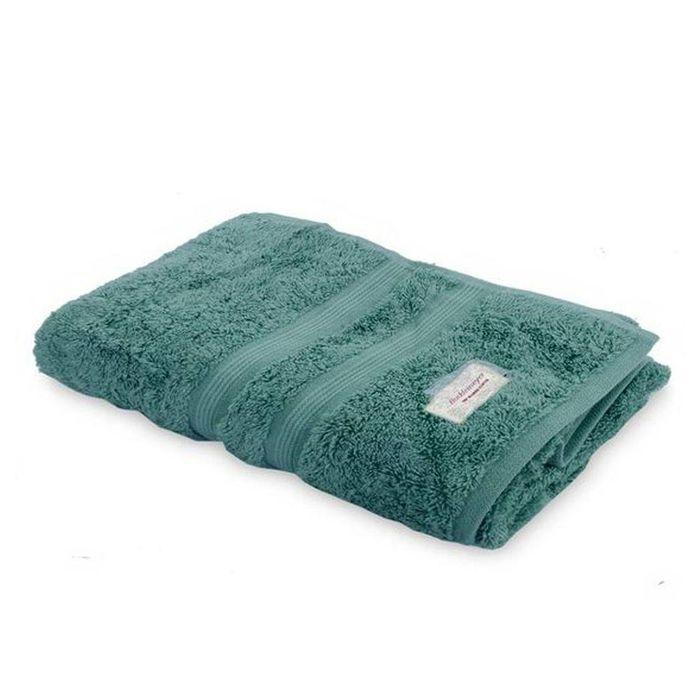 Toalla-social-30x50-cm-algodon-egipcio-verde