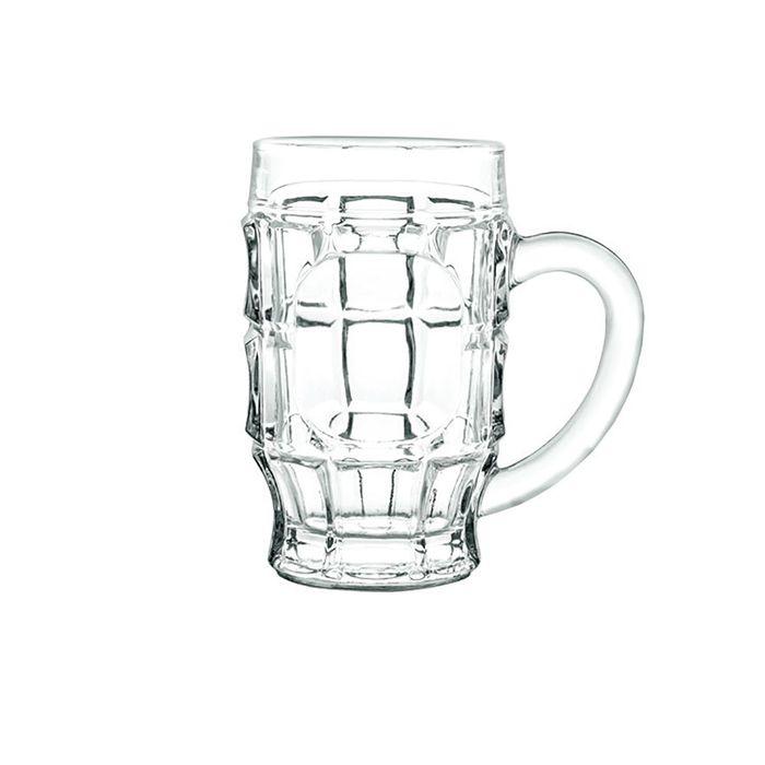 Jarra-cerveza-521ml-hamburgo