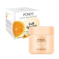 Gel-PONDS-Fruity-Hydrat-fresh-naranja-110-g