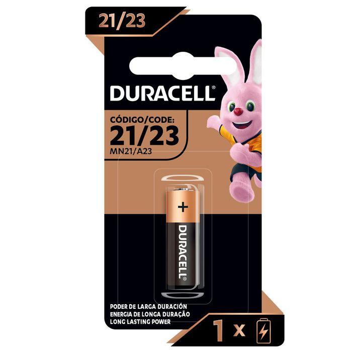 Pila-DURACELL-12V-MN-21-23-x1